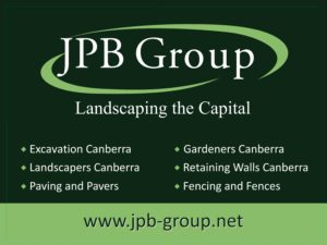 Landscaping Canberra